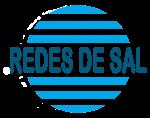logo redes de sal_png